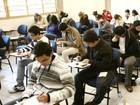 Medicina tem 157 candidatos por vaga no Vestibular de Verão da UEM