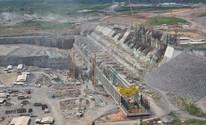 Construção de Belo Monte afeta a vida de comunidades no sudoeste do Pará (Divulgação/MPF)