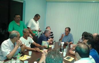 Campeonato Amazonense 2016 será definido até dia 14 deste mês