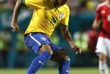 """""""Nunca vi, nem os gols"""", revela Willian, sobre o VT do 7 a 1 na Copa do Brasil"""