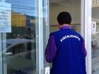 Procon encerra fiscalização e detecta irregularidades em oito bancos