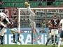 Goleiro de 16 anos do Milan brilha, e rossonero empata com o Atalanta