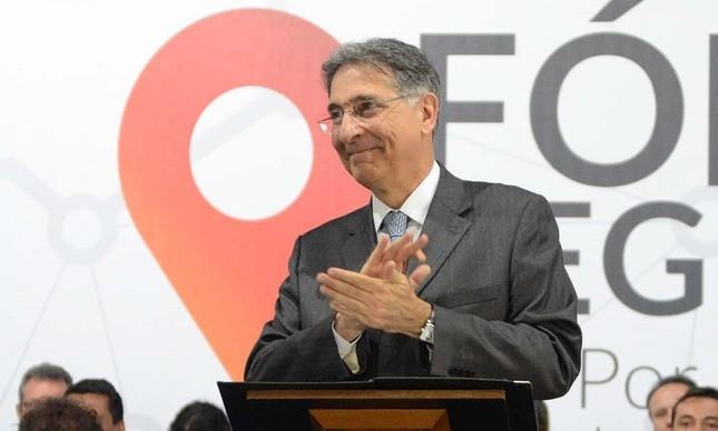 Omar Freire