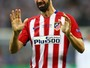 Juanfran pede desculpas e promete título da Liga em carta aberta à torcida