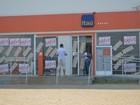 Greve dos bancários chega a duas semanas com 364 agências fechadas