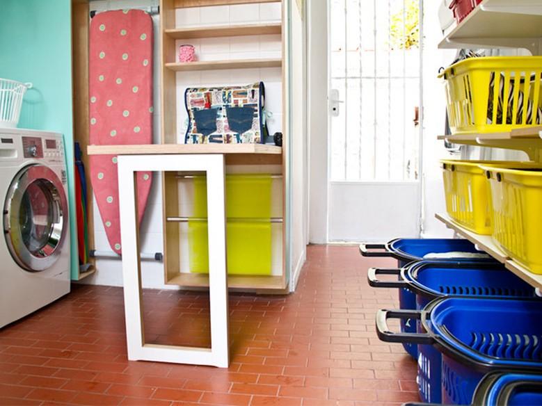 Rea de servi o tamb m merece decora o veja ideias - Programa para decorar ...