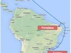 Google vai ligar Brasil e EUA com cabo submarino de 10 mil km até 2016