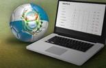 Veja os próximos jogos e  simule os resultados do Carioca (Infoesporte)