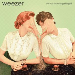 Weezer lança novo single (Foto: Divulgação)