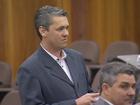 Câmara vota destino de vereador suspeito de estupro em Itapetininga