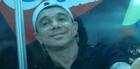 Netinho tem quadro grave  e está na UTI (Elias Bruno/ G1)