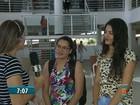 Após 5 meses de greve, aulas são retomadas na UEPB nesta segunda