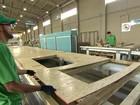 Projeto de construção sustentável de casas recebe incentivo do Senai