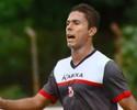 """Visando o Corinthians, camisa 10 quer Capivariano """"inteligente"""" fora de casa"""
