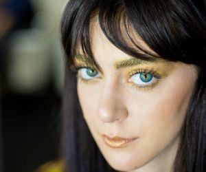 Maquiadores do Rio Moda Rio elegem tendências de maquiagem para o inverno