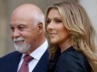 Céline Dion perde irmão por câncer, dias após morte do marido