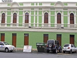 Mucane promove programação durante a semana para comemorar o dia. (Foto: Divulgação/Prefeitura de Vitória)