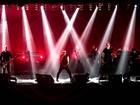 Brasília Rock Show recebe Titãs e Paralamas neste sábado