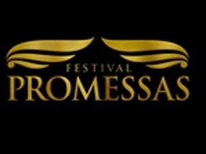 Festival Promessas vem aí! Show especial irá ao ar no dia 15 de dezembro pela Rede Globo