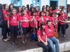 Orquestra e dança são atrações do 'Música no Museu' em Divinópolis
