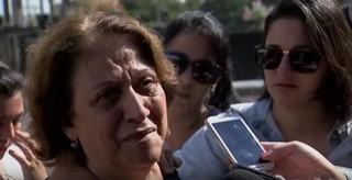 32a26e6613863 EGO - Mãe de agressor de Ana Hickmann afirma   Era o melhor filho do ...