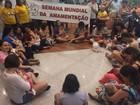 Programações gratuitas em Fortaleza celebram Dia Internacional da Mulher