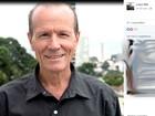 Vereador eleito para mandato coletivo em Piracicaba morre em acidente