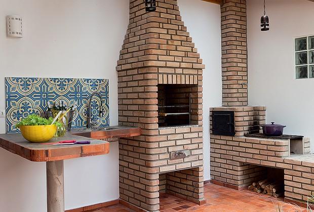 Revestimentos 10 d vidas resolvidas casa e jardim for Ceramica buenos aires