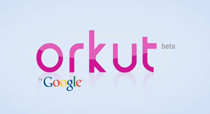 Como exportar seus álbuns de fotos do Orkut para o Google+ (Foto: Divulgação/Orkut)