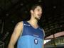 """""""Faltou respeito"""", diz Dedé Stefanelli sobre fim do basquete em Rio Claro"""