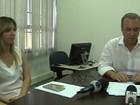 Secretaria encontra mais cinco macacos mortos em Rio Preto