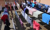 Você lavar roupas? 'Programão' dá dicas de como cuidar das peças