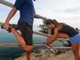 Confira cinco dicas para manter os seus joelhos saudáveis neste verão