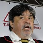 Advogado diz que pedirá exame de DNA (Pedro Cunha/G1)