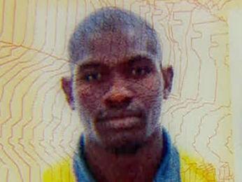 Policiais foram absolvidos e empresário foi condenado por morte de Toni Bernardo. (Foto: Reprodução/ TVCA)