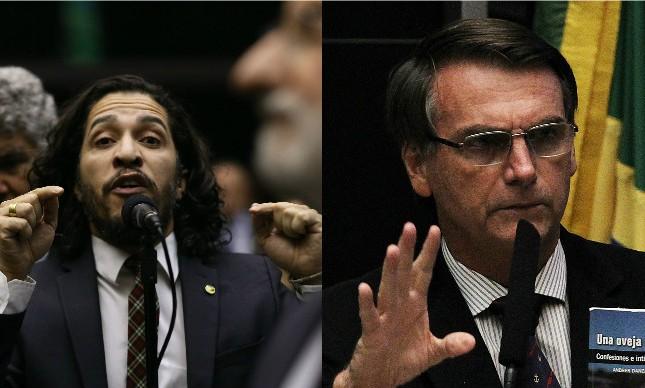 Andre Coelho/ Agência O Globo