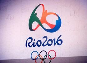 Presidente terá de concluir preparação das Olimpíadas (Thamine Leta / G1)