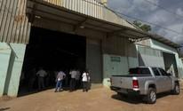 CPI diz ter achado empresas fantasmas recebendo incentivo (Marcos Lopes/Secom-ALMT)