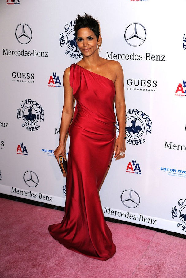 Halle Berry (Foto: Getty Images)