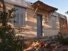 Pesquisadoras tentam preservar imóveis históricos em Regente Feijó