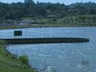 Aguaí, SP, volta a racionar água e tenta evitar queda do nível de reservatório
