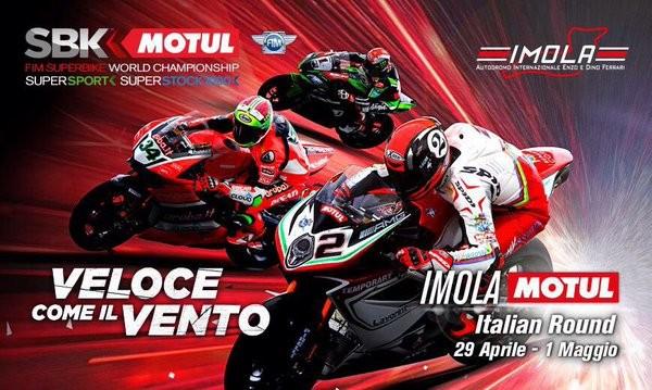 BLOG: Mundial de Superbike - 5ª etapa - Ímola - Itália -Davies consegue mais uma dobradinha...