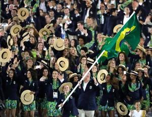 BLOG: O que esperar do Brasil em cada uma das modalidades para os Jogos Olímpicos de 2020?