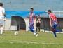 Galvez e Plácido de Castro duelam por título do Acreano de Futebol Sub-17