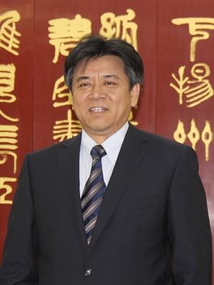 Resultado de imagem para Li Jinzhang,