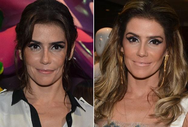 Hairstylist Rodrigo Cintra Entrega 12 Dicas De Corte E Cor