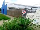 Com prédio pronto, creche fechada não resolve falta de vagas em Saltinho