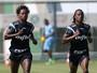 Maratona e Libertadores devem fazer Palmeiras poupar alguns jogadores
