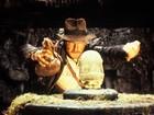'Harrison Ford está pronto para outro Indiana Jones', diz produtor da saga