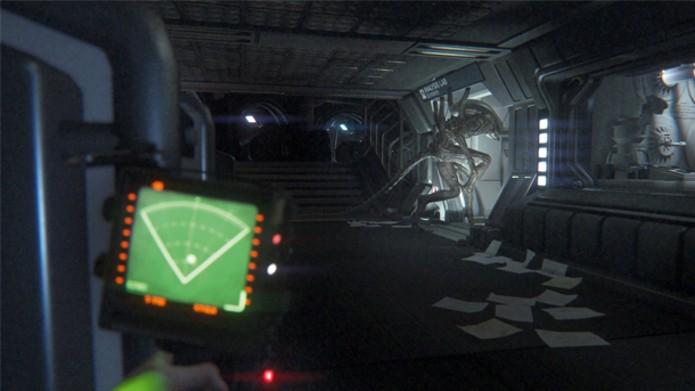 Abrir portas pode ser uma boa estratégia (Foto: Reprodução / Edge-online.com)